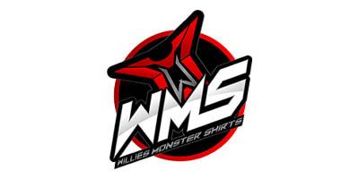 Willies Logo Redondo